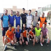 فوتبال اتحادیه